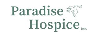 Paradise Hospice, Inc. - Main Page